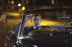 Colin Farrell in London Boulevard