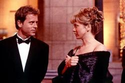 Greg Kinnear and Renee Zellweger in Nurse Betty.
