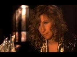 Barbra Streisand is Nuts!