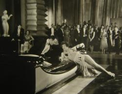 Rod La Rocque and Joan Crawford in Our Modern Maidens.