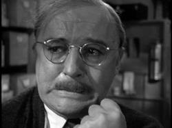 Rod Steiger in The Pawnbroker.