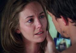 Diane Lane in The Perfect Storm.