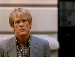 Nick Nolte in The Prince of Tides.