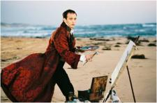 Vincent Perez as Marius.