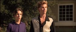 Gabriel Jarret and Val Kilmer in Real Genius.