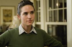 Jennifer Connelly in Reservation Road.