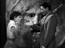 Hepburn and Peck.