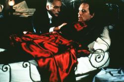 Udo Kier and John Malkovich in Shadow of the Vampire.
