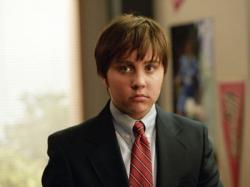 Amanda Bynes in She's the Man.