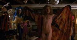 Ted Levine as Buffalo Bill in The Silence of the Lambs.