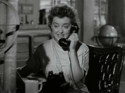 Bette Davis in The Star.