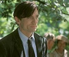 A pre-Bond Daniel Craig.