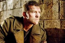 Sam Worthignton as Marcus Wright.