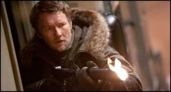 Joel Edgerton in The Thing