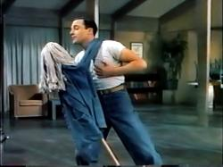 Not even Gene Kelly can salvage much from this movie.
