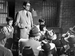 """common human experiences in to kill a mockingbird """" atticus was right one time he said  to kill a mockingbird  the complexities of history and human behavior in one lesson, a child, cecil, shares ."""