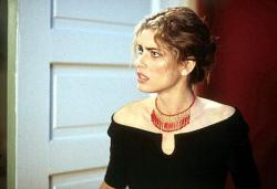 Amanda Peet in Whipped.