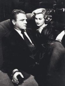 White Heat 1949 Starring James Cagney Virginia Mayo Margaret Pudgy