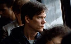 Kevin Bacon in The Woodsman.